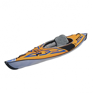 SUP Fanatic Fly Air Premium 10'8''
