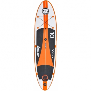 Siège Kayak Skiffo
