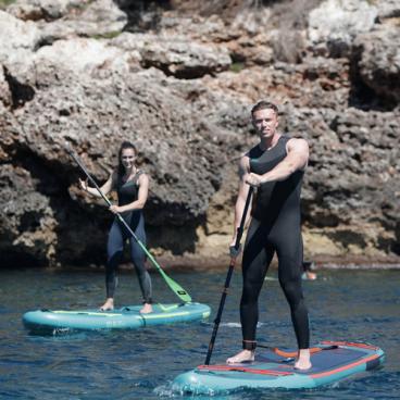Surf O'neill SHORTBOARD 5'8