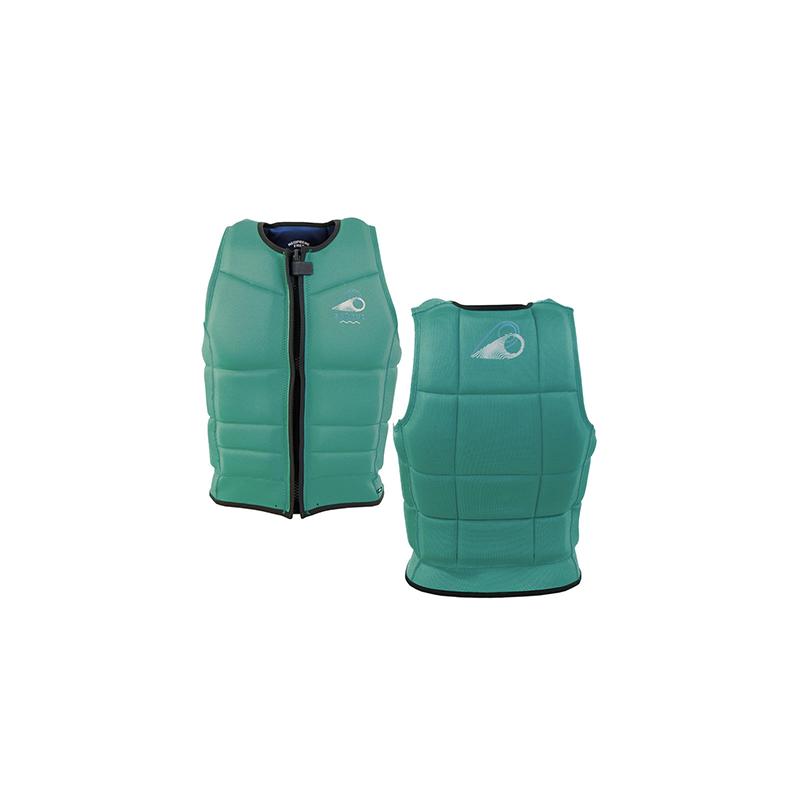 Dry Bag Zray EXPLORER 40L