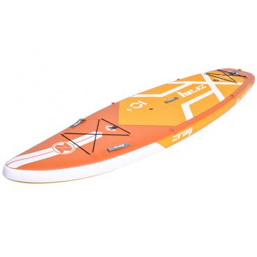 Kayak ZRAY ROATAN