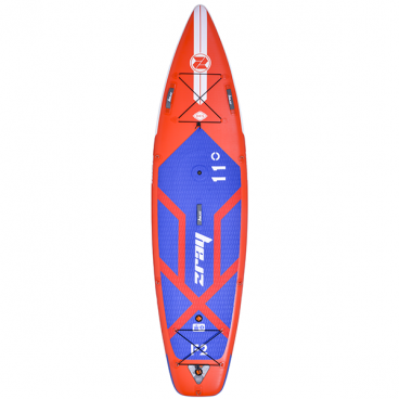 Kayak ZRAY TAHITI