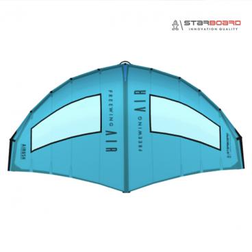 Siège Kayak gonflable Zray