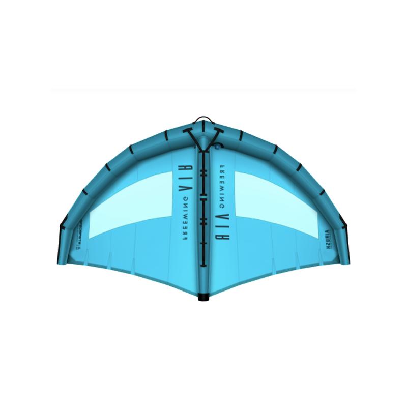 "SUP Zray SNAPPER 9'6"""