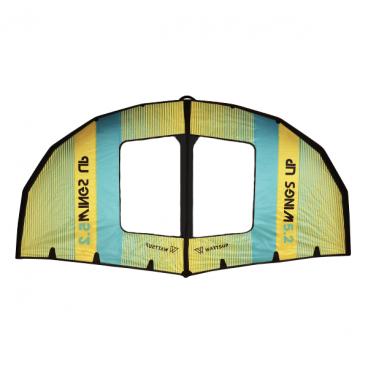 Tapis flottant AquaFit Mat Waterflex