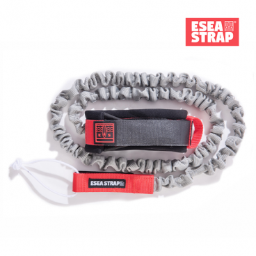 Leash coiled Wattsup