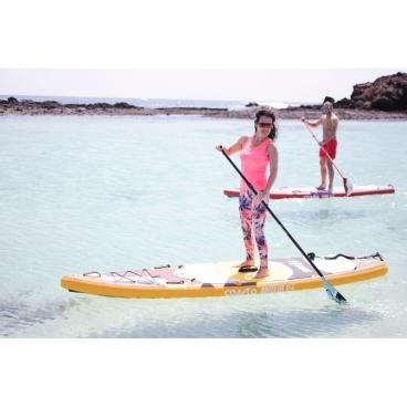 Siège Kayak - Super Deluxe...