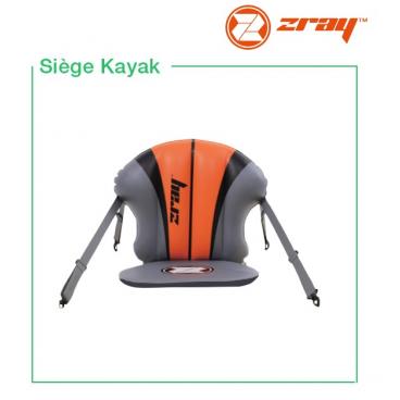 SUP Zray W2
