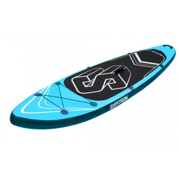 SUP Fanatic FLY AIR 9'8''