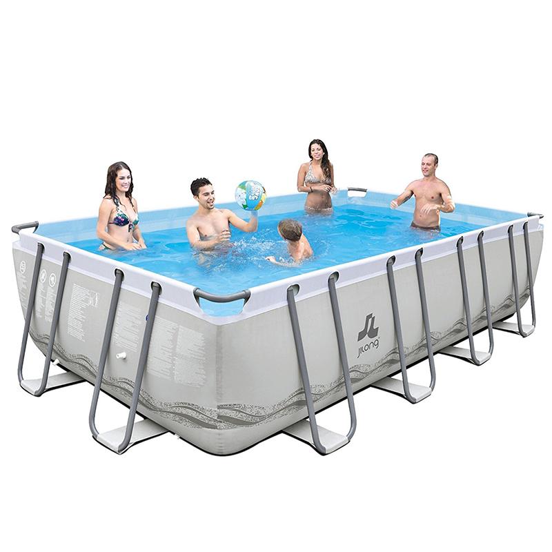 SUP Aquamarina