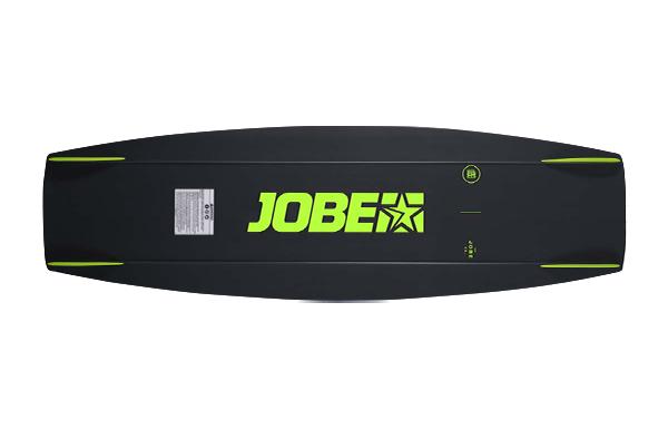Channels Prolix Wakeboard Jobe