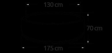 plan-dimensions-4p.png