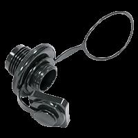 valve-air.png