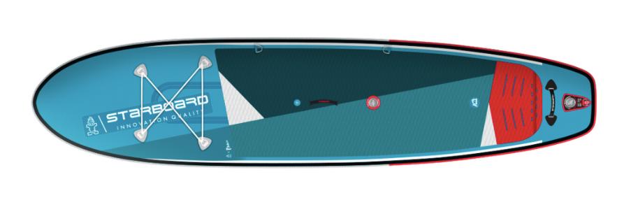 Starboard-IGO-ZEN-SC.png