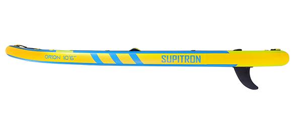 Paddle Supitron