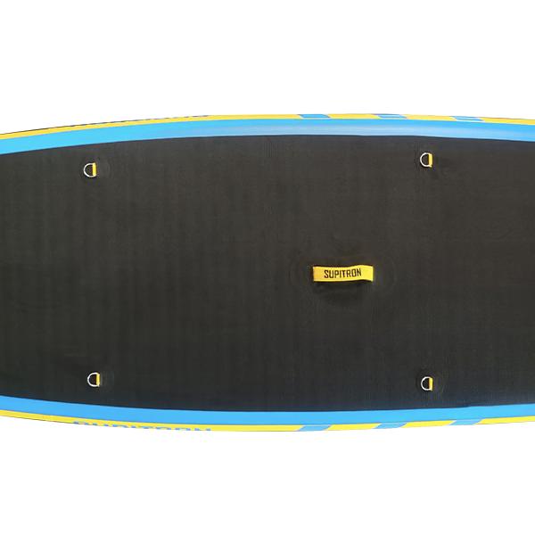 Siège Kayak Paddle Gonflable SUPITRON