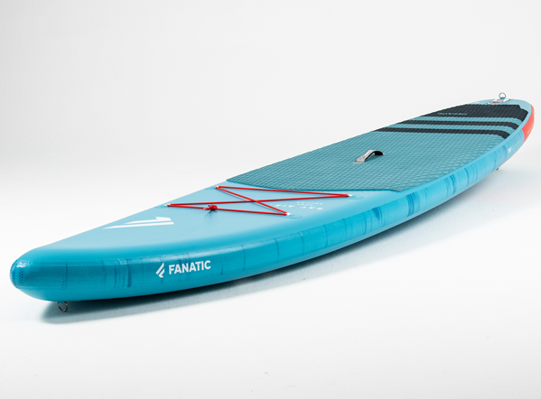 Shape SUP Ray Air