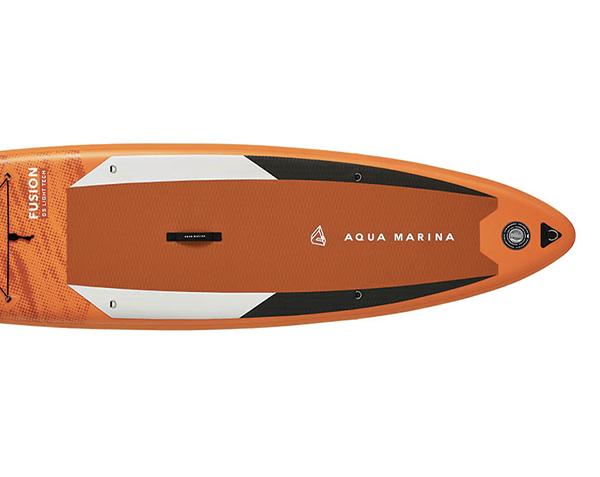 Pad EVA Paddle Fusion