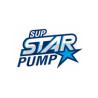 Starpump