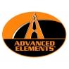 Advanced Elements