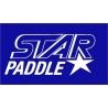 Star Paddle